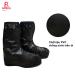 Hình Giày Boots đi mưa 1