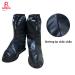 Hình Giày Boots đi mưa 3