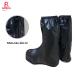 Hình Giày Boots đi mưa 2