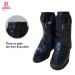 Hình Giày Boots đi mưa 4