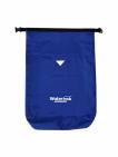 Hình Túi Chống Nước Đa Năng Waterlock