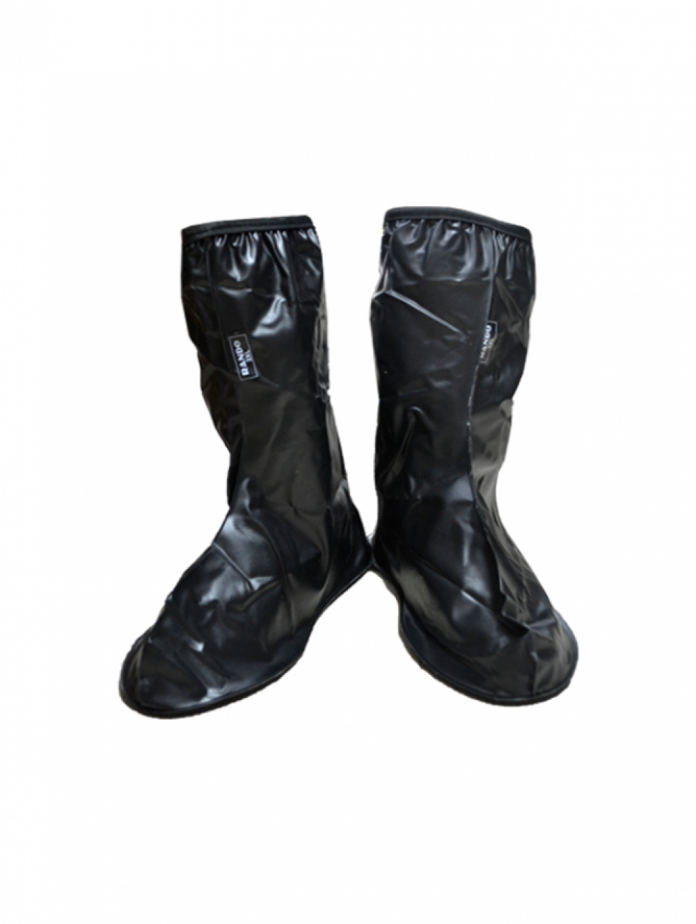 SẢN PHẨM KHÁC CỦA RANDO Giày Boots đi mưa