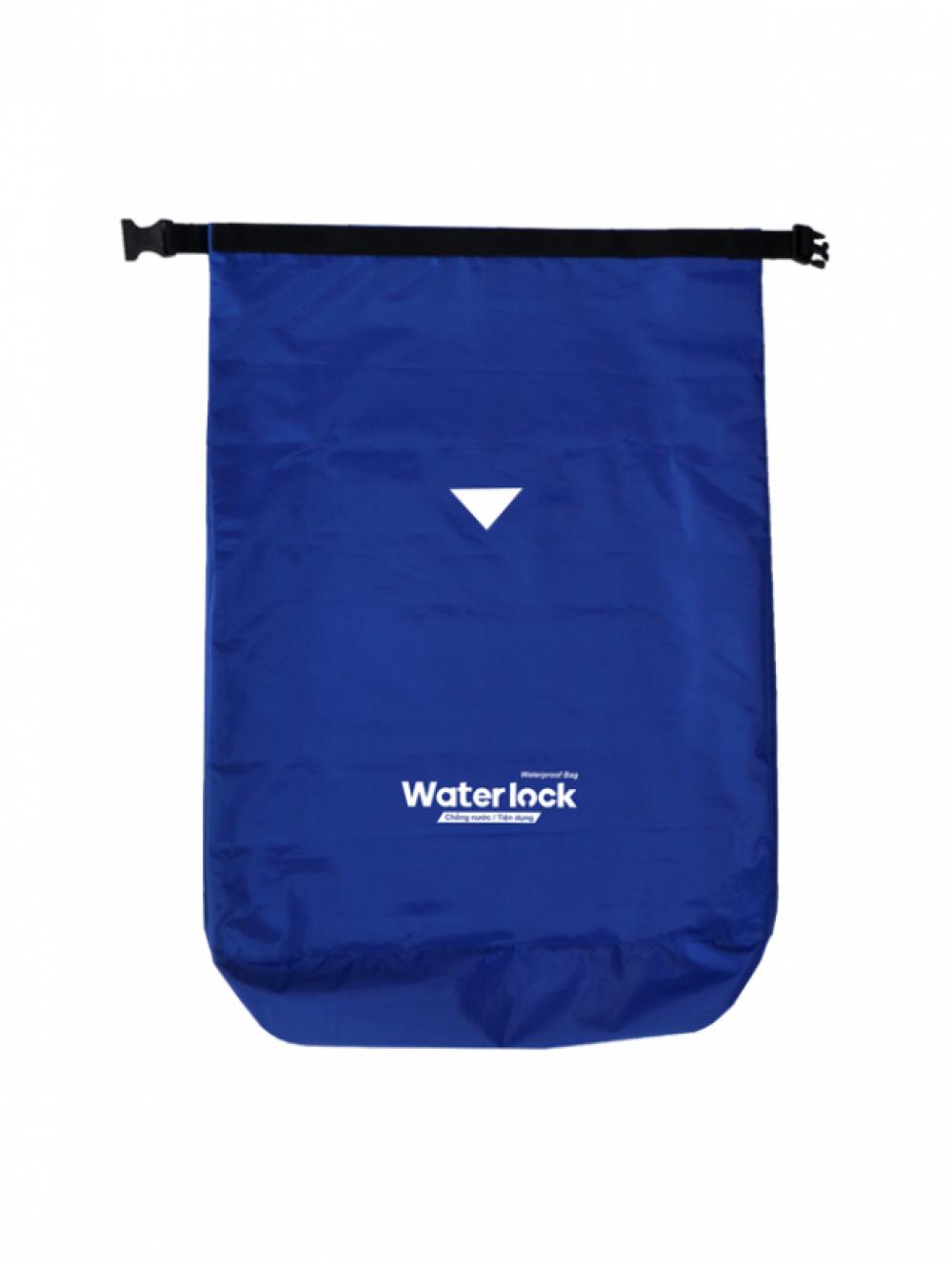 SẢN PHẨM KHÁC CỦA RANDO Túi Chống Nước Đa Năng Waterlock